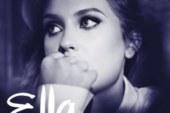 Ella Henderson – Now You Say You Love Me Again (Video & Dettagli)