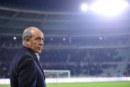 Inizia la marcia di avvicinamento degli azzurri verso la sfida con l'Albania.