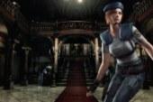 Resident Evil compie 20 anni, video intervista ad un produttore della serie.