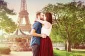 """""""La ricetta del vero amore"""" (Recensione libro di Nicolas Barreau)"""