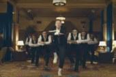 Macklemore – Dance Off (Video, Dettagli & Testo).