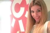 Natalia – No Fui una más (Video Musicale & Dettagli)