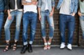 Come scegliere il jeans più adatto tra le tante varietà.