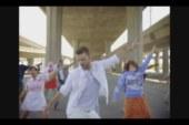 Ballano tutti nel video per Can't Stop The Feeling di Justin Timberlake
