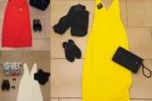 Casual o elegante?! Un'abito può risolvere il dilemma?! …