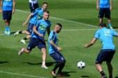 Italia-Liechtenstein: per gli azzurri l'imperativo è vincere a suon di goal