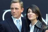 Daniel Craig lascia 007? Lo rivela un ex Bond Girl.