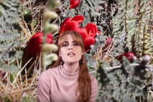 Dotter – Creatures of the Sun (Video Musicale & Dettagli)