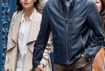 L'autopsia sulla fidanzata di Jim Carrey rivela dettagli strazianti sul suicidio.