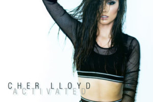 Cher Lloyd – Activated (Video Musicale con Analisi)