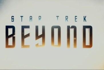 Star Trek Beyond, la recensione del film diretto da Justin Lin.