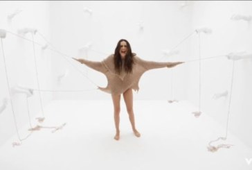 Bea Miller: ecco il video musicale per Yes Girl.
