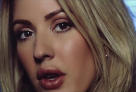 Ellie Goulding rilascia il video per Still Falling For You, incluso nella colonna sonora di Bridget Jones Baby.