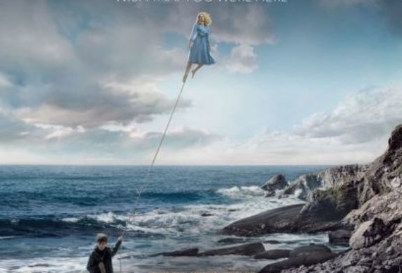 Florence and the Machine pubblicano Wish That You Were Here per il film di Tim Burton La casa per bambini speciali di Miss Peregrine.