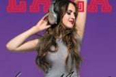 Ascolta Laura Marano con La La (Audio & Dettagli)
