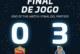 Roma flop: crollano i giallorossi 0-3 contro il Porto e dicono addio alla Champions League