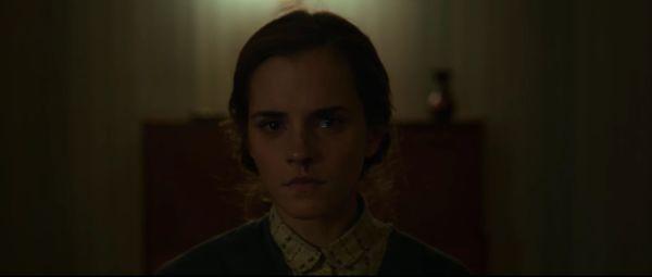 Emma Watson odia fare foto con i fan