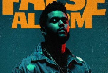 Conosciamo meglio False Alarm, il 2° singolo di The Weeknd da Starboy.