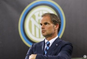 Le italiane in Europa: travolgenti in Champions, mezzo sorriso in Europa League