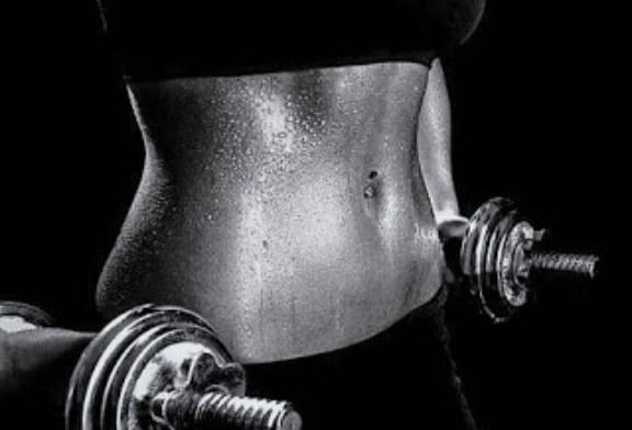 Fitness: sfatiamo 5 falsi miti