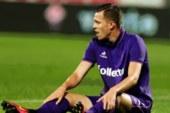 Estate 2017: La Fiorentina vende tutti i migliori, via anche Kalinic e Vecino, e la tifoseria critica Delle Valle e Corvino