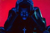 The Weeknd rilascia I Feel It Coming, che a me ricorda sempre di più Sunrise dei Simply Red.