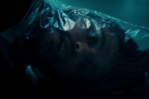 The Weeknd uccide se stesso nel video per Starboy, scopri perché. Cosa c'è sotto questa misteriosa trama?