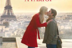 Un tramonto a Parigi (Recensione romanzo di Jenny Colgan)