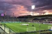 L'Inter di scena al Franchi per tentare l'assalto alla zona Europa League.