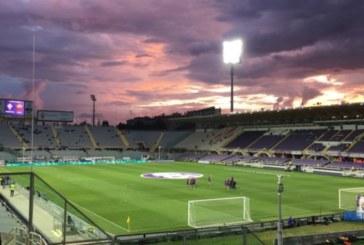 Della Valle: Fiorentina in vendita, ecco qual'è la verità