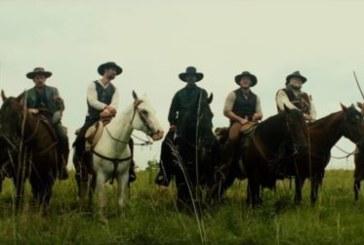 I Magnifici 7 Remake, la recensione del film diretto da Antoine Fuqua.