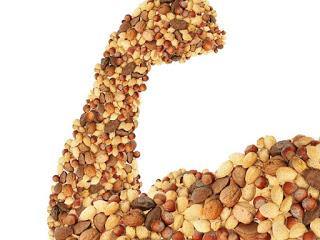 vegana pasta proteica 100 % naturale