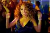 Nel video per Take It Off di Lil' Jon troviamo una diversa Becky G.