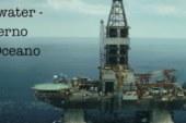La recensione di Deepwater – Inferno sull'oceano, il film di Peter Berg.