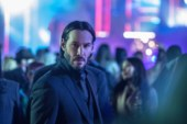 The Continental, serie spin-off di John Wick: nel cast anche Keanu Reeves?