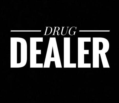 Macklemore video Drug Dealer