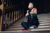 Robbie Williams dice si agli anti-depressivi se assunti nel bisogno.
