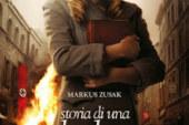 Storia di una ladra di libri (Recensione del romanzo di Markus Zusak)