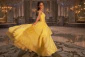 La Bella e La Bestia non avrà un sequel, ma attenzione allo spin-off o prequel.