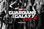 Guardiani Della Galassia 2 | Recensione del film diretto da James Gunn.