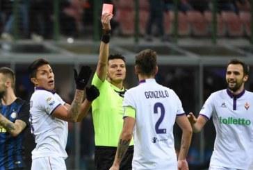 Rinasce l'Inter di Pioli: confortante la prova contro la Fiorentina.
