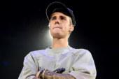 Justin Bieber nei guai con la Polizia di nuovo