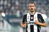 Ecco perché Bonucci ha lasciato la Juve
