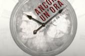 Ancora 1 Ora al Teatro Antigone dal 2 al 4 dicembre. Qui info su spettacolo e biglietti.