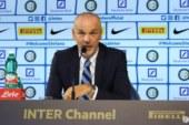 L'Inter affronta il Torino con l'obiettivo di fare passi da gigante per la zona Champions.