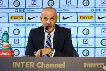 Roma qualificata, Fiorentina ad un passo. Inter e Sassuolo dicono addio all'Europa League