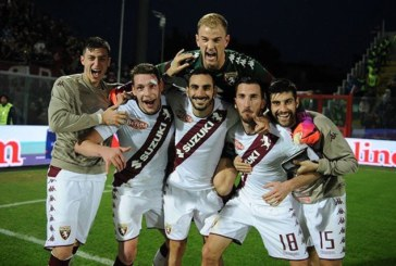 Tra Fiorentina e Torino va in scena la gara dei rimpianti.