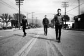Muse: nuova canzone in arrivo che anticipa l'album in uscita nel 2017?