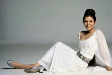"""""""Star Wars: Episodio IX"""" onorerà Carrie Fisher, ha dichiarato Colin Trevorrow"""