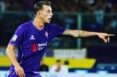 Ecco quando la Juve potrà acquistare Bernardeschi dalla Fiorentina